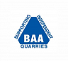 British Aggregate Association